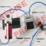 供应汽车连接器压接工具/线束加工工具