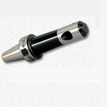 供应BT304050-BSAB253090粗镗刀柄刀柄