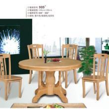 供应江西餐桌批发,南康实木餐桌椅,南康餐桌厂家,南康实木家具,餐桌椅批发
