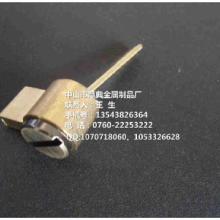 供应移门锁锁芯系列