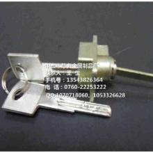 供应电子锁锁芯系列