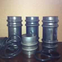 绍兴声测管-绍兴钳压式声测管-501.0声测管