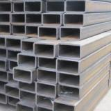 供应双鸭山冷弯形方矩管-冷弯空心型钢方管-100﹡100规格方矩管
