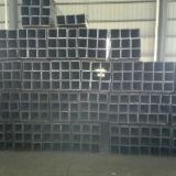 供应齐齐哈尔大棚方矩管-大棚方矩管现货-80﹡100规格方矩管
