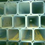 供应锡林浩特方矩管,大口径钢构方矩管,200﹡200规格方管