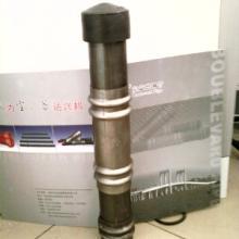 江苏钳压式声测管-钳压式薄壁声测管