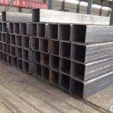 供应平顶山方矩管,大口径方矩管,250﹡250规格方矩管