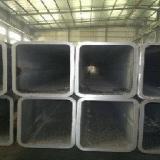 供应厚壁方矩管-大规格钢结构用矩形管