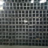 供应延边外贸方矩管-钢结构方矩管-60﹡120口径方矩管