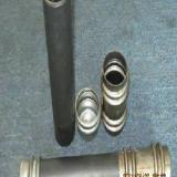 无锡声测管-无锡周边声测管-无锡液压式声测管