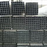 供应40﹡80规格方矩管-四平钢结构矩形管-矩形方管厂