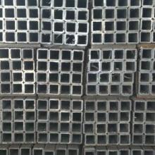 供应通化机械设备方矩管-通化方矩管现货-50﹡80规格矩形管