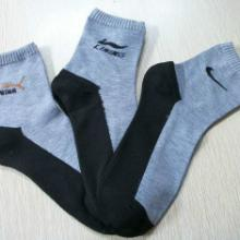 供应运动袜生产厂家,运动袜供应商,运动袜批发价格