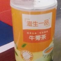 袋泡茶牛旁茶保健袋泡茶加工