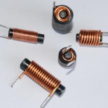 供应棒形电感磁棒电感功率电感