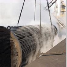 焦化系统设备检修|焦化系统设备检修厂商
