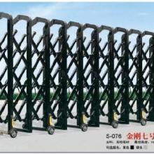 供应(上海松江区马桥电动门定做)(上海松江区马桥电动门定做)图片
