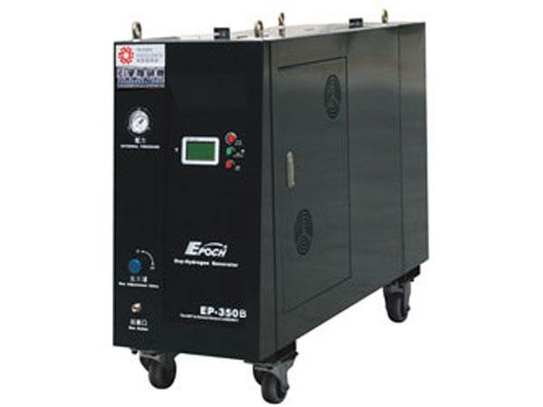 供应小型氢氧焰能源设备图片