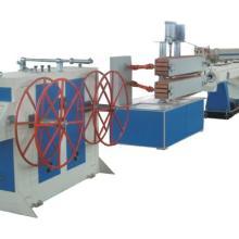供应塑料管材设备批发