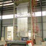 供应大棚膜设备农地膜机吹膜机