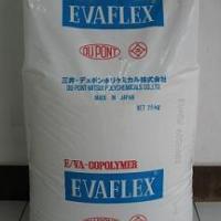 EVA日本三井150