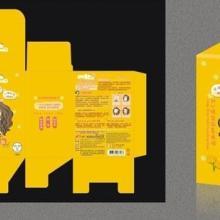广州纸类包装加工工厂