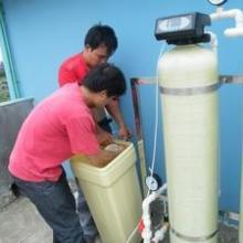 广西软化水设备安装售后(柳州鑫煌水处理公司)