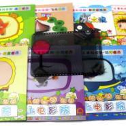 儿童益智教育产品图片