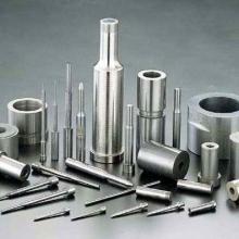 供应N6C1M4高强度钢