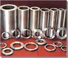 供应D5001高强度钢