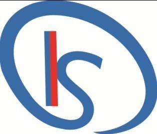 安徽沙克塑料机械设备有限公司