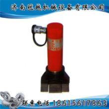供应液压开门器价格 液压开门器厂家批发