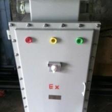 供应【BQXB-P防爆变频器,防爆变频器】BQXB-P系列防爆变频器