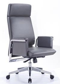 供应办公椅子老板椅工作椅电脑椅