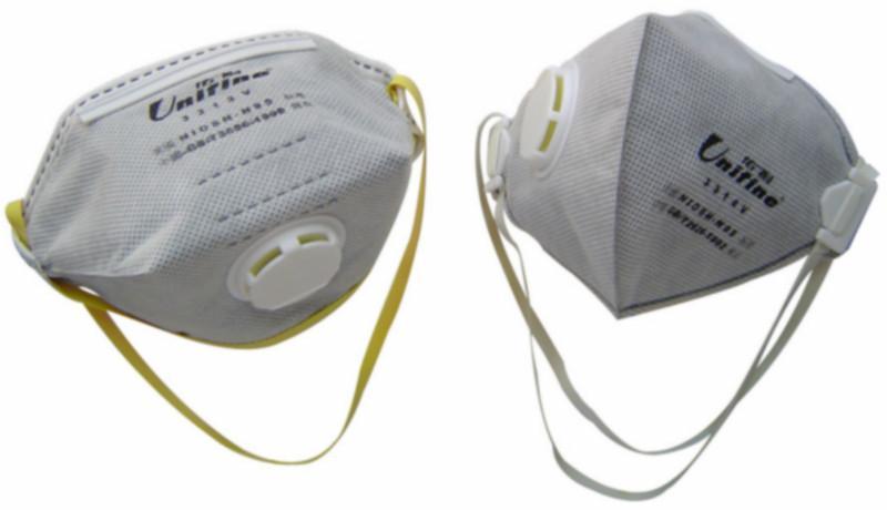 防尘口罩 防尘口罩价格和图片 煤矿用防尘口罩
