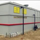 供应中水处理设备,小区中水回用设备,宾馆中水处理回用装置
