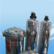 供应精密过滤器/多介质过滤器/水处理专用不锈钢多介质精密过滤器