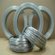 供应用于弹簧,钢针的厂家直销304不锈钢弹簧线