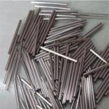 供应不锈钢304毛细管316精密管