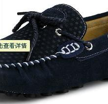供应休闲商务鞋