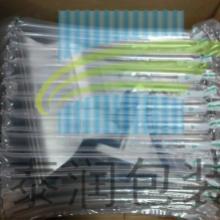 供应安防产品充气袋