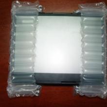 供应笔记本电脑充气包装气柱袋批发