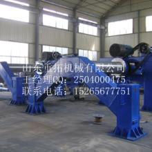 供应混凝土水泥管机及模具设备