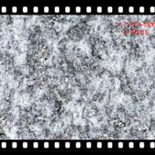 供应花岗岩涂料助剂