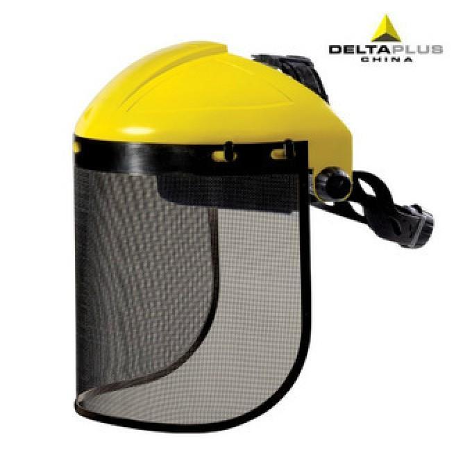 供应代尔塔101306防护面具面罩