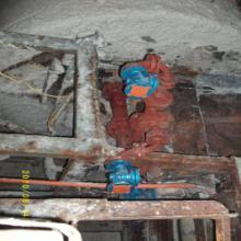供应威远化工管式反应器