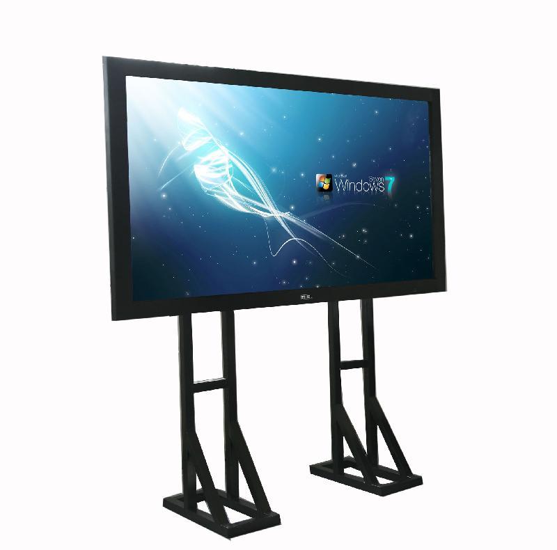 479 卡立普多医药中间体MPP和莫沙必利中间体J01及CGMP平台更新升级项目 研华工业平板电脑