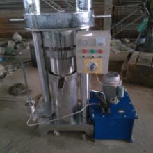 供应菜籽榨油机