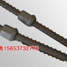 供应螺纹钢式树脂锚杆批发