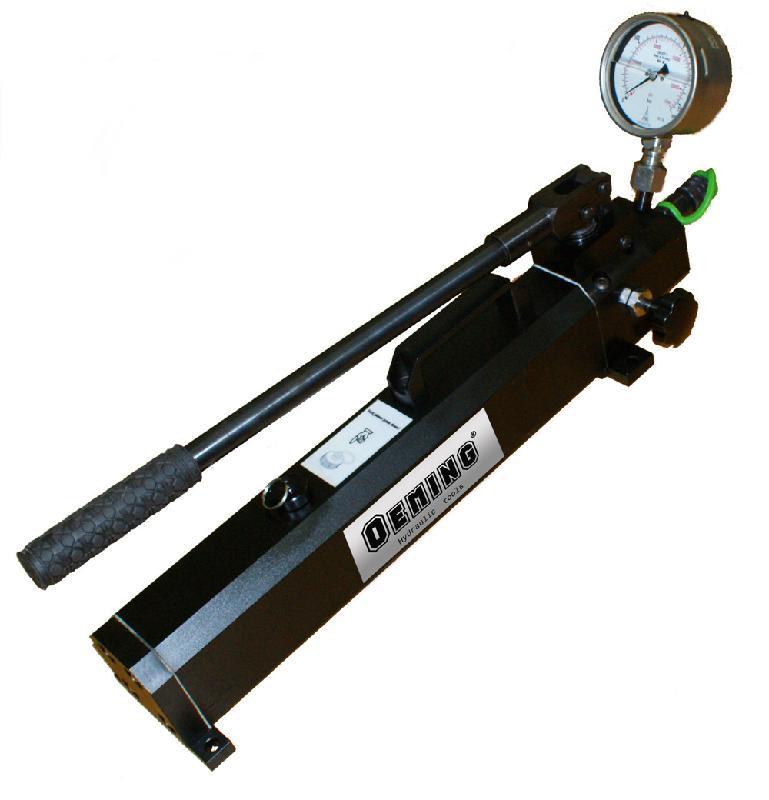 150mpa系列手动液压泵图片图片
